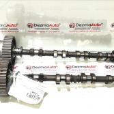 Set axe came, Ford Focus 3, 1.6ti IQDA