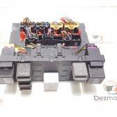 Modul confort 3C0937049AJ, Skoda Octavia 2 Combi (1Z5), 2.0TDI (id:333169)