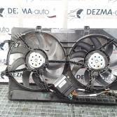 Grup electroventilatoare 8K0121003AE, Audi A5 cabriolet (8F7)