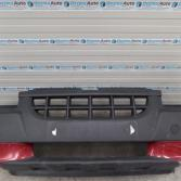 Bara fata, 735303901, Fiat Doblo 2001-2010, (id.13280)
