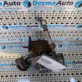 Turbosuflanta 038145702E, Audi A6 (4B) 1.9tdi, AVF
