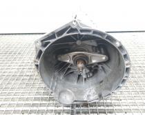 Cutie de viteza manuala, cod 1089401093, Bmw X1 (E84), 2.0 diesel, N47D20C, 6 vit man (idi:450594)