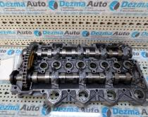 Axe came, 9644994680 Ford, 1.6tdci, MTDA