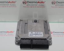 Calculator motor, 03G906016DH, Seat Altea (5P1) 1.9tdi (id:289825)