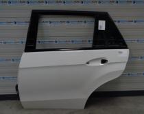 Usa stanga spate, Mercedes Clasa E T-Model S212 (id:198246)