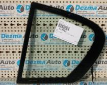 Geam fix Bmw 1 (E81, E87)