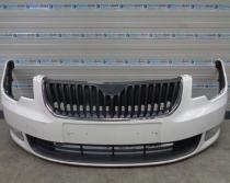 Bara fata cu proiectoare 3T0807221, Skoda Superb 2 combi (3T5)