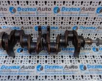 Vibrochen 036AL, Skoda Roomster Praktik (5J) 1.4b, CGGB