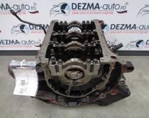 Bloc motor gol AYM, Audi A4 (8D2, B5) 2.5tdi