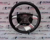 Volan piele, 3M513600B, Ford Focus C-Max (id:147634)