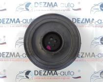 Fulie motor 8512072, Bmw 1 (F20) 1.6d (id:148560)