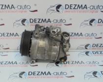 Compresor clima A0022305111, Mercedes Clasa E (W211) 2.2cdi (id:261479)