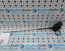 Antena radio Peugeot 308, 1.6B, 5FW, 9655613780