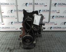 Bloc motor ambielat, BXE, Seat Altea (5P1) 1.9tdi