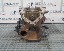 Bloc motor gol CAY, Audi A3 cabriolet (8P7) 1.6tdi