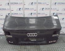 Capota spate, Audi A4 (8EC, B7) (id:276785)