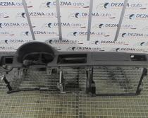 Plansa bord, VW Golf 4 (1J1) (ID:290311)