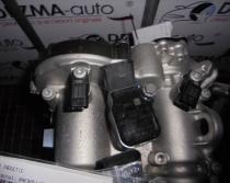 Bobina inductie 04E905110K, Audi A1 (8X1) 1.4tsi, CZDB