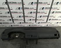 Plansa bord, Skoda Octavia (1U2) (id:315802)