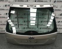 Haion cu luneta, Ford Focus 2 (DA) (id:316467)