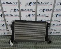 Radiator intercooler 3C0145805P, Vw Passat (3C2) 2.0fsi
