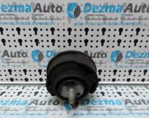 Tampon motor dreapta 2211-6756018, Bmw 3 Touring E46 (id.154988)