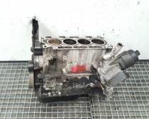 Bloc motor ambielat, 9HZ, Citroen C5 (III) Break, 1.6hdi din dezmembrari