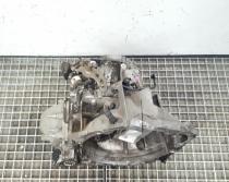 Cutie viteze manuala, Peugeot 407 SW, 2.2 hdi, 20LM17