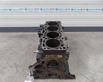 Bloc motor, BMR, Vw Passat (3C2), 2.0tdi (id.162135)