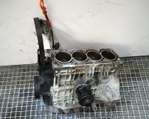 Bloc motor ambielat, AUB, Skoda Fabia 1 Combi (6Y5) 1.4 benz