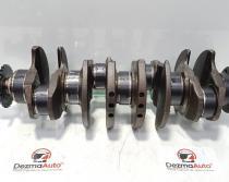 Vibrochen, Citroen Xsara Van, 1.9 diesel