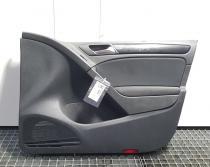 Tapiterie dreapta fata, Vw Golf 6 (5K1) cod 5K4868080C (id:365975)