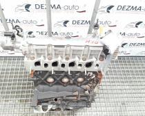 Bloc motor ambielat F9Q804, Renault Megane 2 Sedan, 1.9 dci
