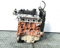 Bloc motor ambielat, K9K808, Renault Kangoo Express 2, 1.5 dci