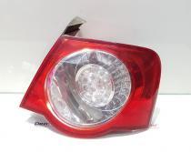 Stop dreapta aripa, Vw Passat (3C2) cod 3C5945096H (id:373057)
