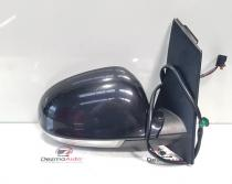 Oglinda electrica dreapta, Vw Golf 5 Plus (5M1) (id:375449)