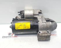 Electromotor, Bmw 5 Touring (E61) 2.0 d, N47D20A, cod 1241-7823700