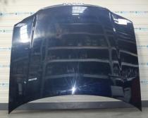 Capota fata Audi A6 Avant (4B, C5) 1997-2005