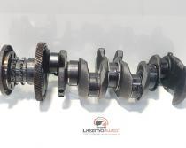 Vibrochen, Bmw 1 (F20, F21), 2.0 diesel, N47D20C, 7797977