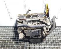 Bloc motor ambielat, Citroen C5 (II) Break [Fabr 2004-2008] 2.0 b, RFJ