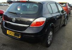 Vindem cutie de viteze Opel Astra H, 1.7cdti, Z17DTL