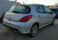 Vindem piese de interiior Peugeot 308 (4A_, 4C_) 2.0 Benz, RFJ