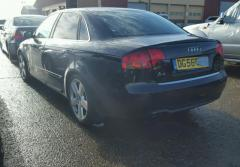 Vindem piese de interior Audi A4 B7 (8EC), 1.8 Benz, BFB