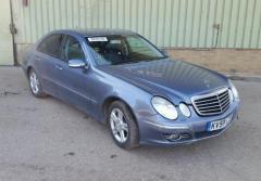 Vindem piese de suspensie Mercedes E-Class W211, 3.2 CDI