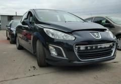 Vindem piese de caroserie Peugeot 308 facelift, 1.6hdi 9HZ