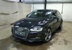 Vindem piese de caroserie Audi A3 (8V1) 1.4tfsi CXSA