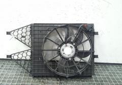 Electroventialtor 6R0121207, Audi A1 (8X1) 1.4 tdi