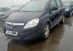 Vindem piese de interior Opel Zafira B (A05)