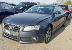 Vindem piese de motor Audi A5 (8T3) 2.0 tfsi CDN din dezmembrari