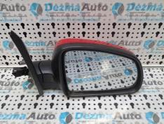 Oglinda electrica dreapta, GM13176260, Opel Meriva, (id:175903)